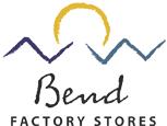 bendfactoryoutlet