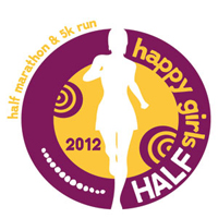 happyhalf