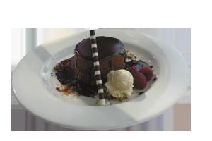 900wall_dessert