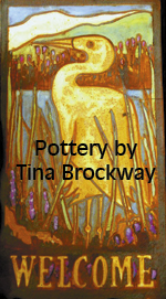 tinabrockway