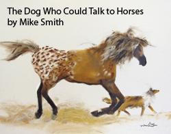 MikeSmith