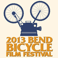 bikefest