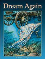 DreamAgain