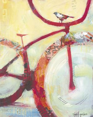 Waltersredcruiserbird