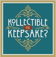 kollectible
