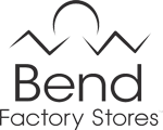 bendfactory