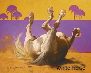 whitehorsefinal