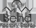 BendFactoryStores